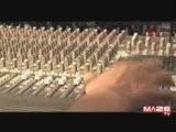 DJ MAZE DVD EN ENTIER 1 5