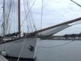 De L&#039 Autre C&ocirc T&eacute De La Manche VVV