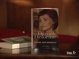 Dani&egrave Le Delorme : Demain, Tout Commence