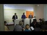 Dioxin-Skandal: Aigner Fordert Sch&auml Rfere Regeln