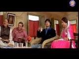 Do Anjaane Ajnabi - Vivah - Shahid Kapoor & Amrita Rao