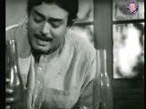 Dulhan Se Tumhara Milan Hoga - 1- Sanjeev Kumar & Zahida - Anokhi Raat