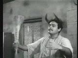 Dulhan Se Tumhara Milan - 1- Sanjeev Kumar - Anokhi Raat