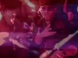 Dailymotion - Baby Rasta Y Gringo Ft..Kendo,Nejo Caminando En Fuego..algaretoxo