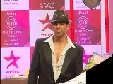 Deepika Padukone & Katrina Kaif Replaced By Asin Opposite Akshay Kumar - Bollywood News