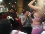 Dans&ouml Zzz