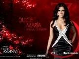 Dulce Mar&iacute A Y Fernanda Castillo Han Tenido Estupendas Actuaciones En Mujeres Asesinas 3 - F&oacute Rmula Espect&aacute Cular