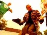 Dj Altazor - Cumbiaversus - Black Mandingo Vs. Beastie Boys