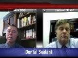 Dental Sealants By Dr. Terry Preece, Dentist In Anchorage, AK