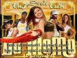 Dj MoMo De Troyes - Intro Extrait De La Mixtape Remix Exclusifs Vol 2 2003