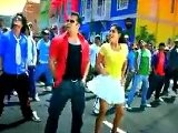 Dhinka Chika Full Song Salman Khan Ready
