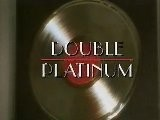 Double Platinum Trailer