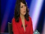 Dr LHENNAOUI Dans MILAF LINI9ACH A MEDI1TV
