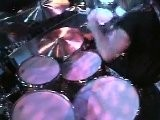 Deep Purple - Ted The Mechanic Album Perihelion-2002 HD