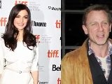 Daniel Craig And Rachel Weisz Secretly Marry
