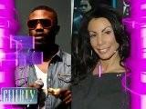 Danielle Staub Dating Kim Kardashian&#039 S Ex?