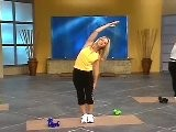 DENISE AUSTIN: PERSONAL TRAINING SYSTEM