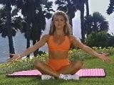 DENISE AUSTIN ROCK HARD ABS