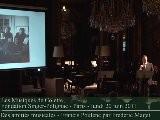 Des Amiti&eacute S Musicales - Francis Poulenc
