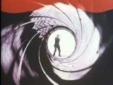 Dr. No 007 - Trailer 1962