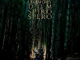 Dir En Grey - Dum Spiro Spero Deluxe Edition 2011 HQ Full Album Free Download