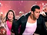Desi Beat-Bodyguard Ft. Kareena Kapoor,Salman Khan