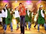 Desi Beat - Bodyguard Full Video Song HD 720p