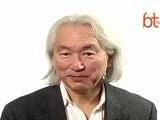 Dr. Michio Kaku On The Possibility Of Discovering The Theory Of Everything