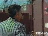 Duniya - Movie - Part XIX