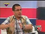 DANDO Y DANDO TANIA Y NOLIA DEL DIA VIERNES, 12 AGOSTO DE 2011 01 04