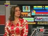 DANDO Y DANDO TANIA Y NOLIA DEL DIA VIERNES, 12 AGOSTO DE 2011 04 04