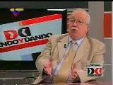 DANDO Y DANDO TANIA Y NOLIA DEL DIA MI&Eacute RCOLES 17 AGOSTO DE 2011 03 03