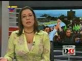 DANDO Y DANDO TANIA Y NOLIA DEL DIA VIERNES 19 AGOSTO DE 2011 03 04