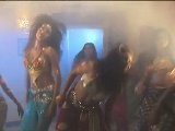 Desi Girls Shake It In A CLUB