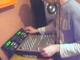 Dj Oceann Trance Performance Music M&uuml Zik Clip Video Clup Party Hause Electro Hıp Hop Rap