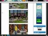 Descargar Los Sims 3: Vida En La Ciudad Gratis