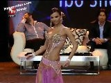 Didem- Belly Dance