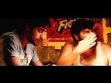 Delhi Belly Full Movie Free Download Hd DVDRip