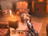 Deus Ex - Human Revolution - Part 5 - Bomb Squad