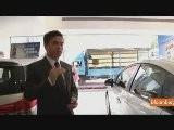 Daimler, Hong Kong Partners To Test Smart Electric Cars