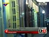 DANDO Y DANDO DEL DIA MIERCOLES 07 SEPTIEMBRE DE 2011 01 03