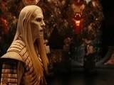 Dead Of Prince Nuada Part 2