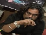 Director Gajendra Ahire Speaks About His Hindi Directorial Debut &#039 Just 47&#039