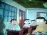 Doraemon In Hindi Ep.1