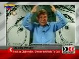 DANDO Y DANDO DEL D&Iacute A LUNES, 12 SEPTIEMBRE DE 2011 03 05