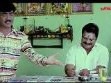 Dhee Ante Dhee - Dharmavarapu Subrahmanyam Tamil Comedy