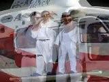 Desi Boyz Teaser 2011 Akshay Kumar : John Ibrahim