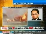 Drone Strike Kills Two In South Waziristan