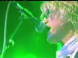 Duff McKagan&#039 S Loaded - Sick From Sick CD & Bonus DVD