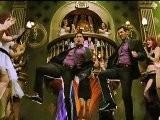 Desi Boyz &ndash Title Song Akshay Kumar & John Abraham